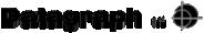 Datagraph srl Logo